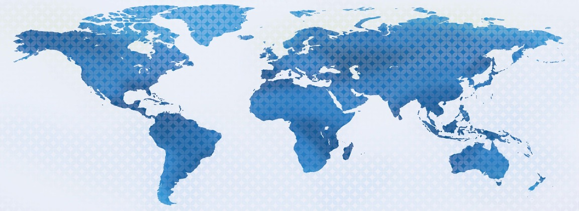 International Relocation Services | Destination Services | Employee ...