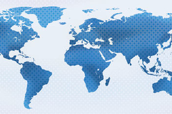 Global Employee Relocation Services Provider