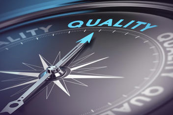 Corporate Relocation Industry Professionals