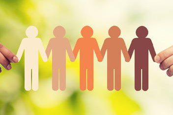 Employee Relocation Professionals